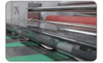 Controllo automatico inserimento fogli
